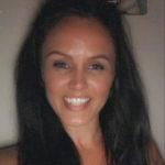 Lynsey Wakefield